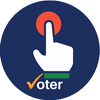 Voters Helpline App